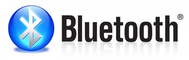 banner_bluetooth.jpg
