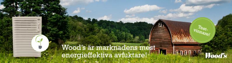 banner_avfuktare.png