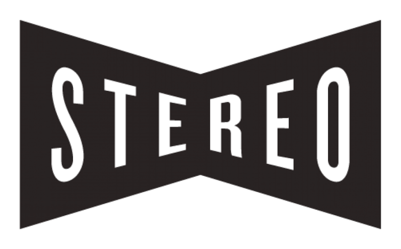 banner_stereo.png