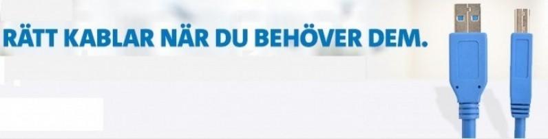 banner_kablar_och_tillbehor.jpg