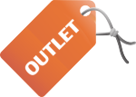 outlet1.png