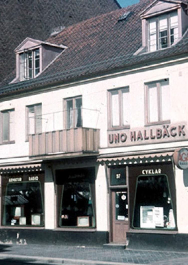nar_hallbacks_lag_pa_sodergatan_97.jpg