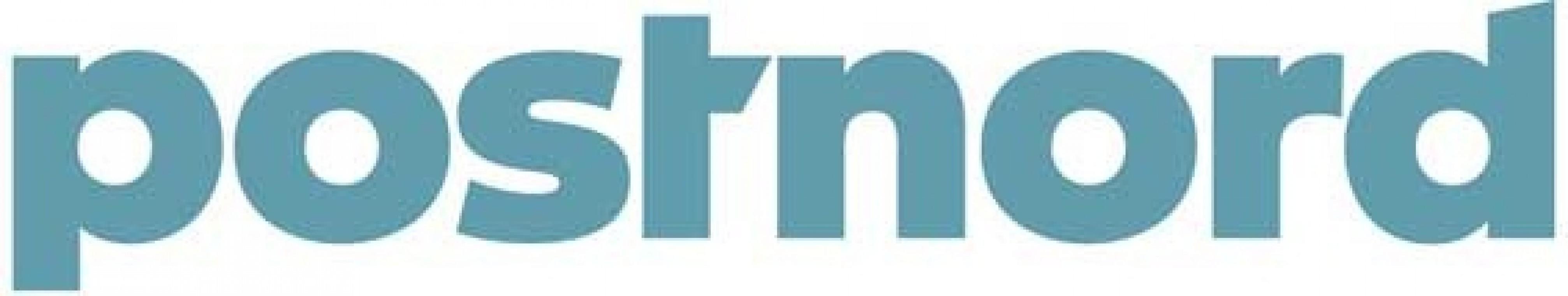 postnord_logo.jpg