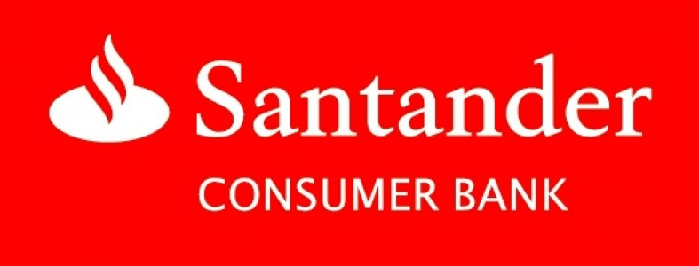santander_bank.JPG