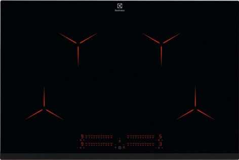 electrolux_induktionshallar15.jpg