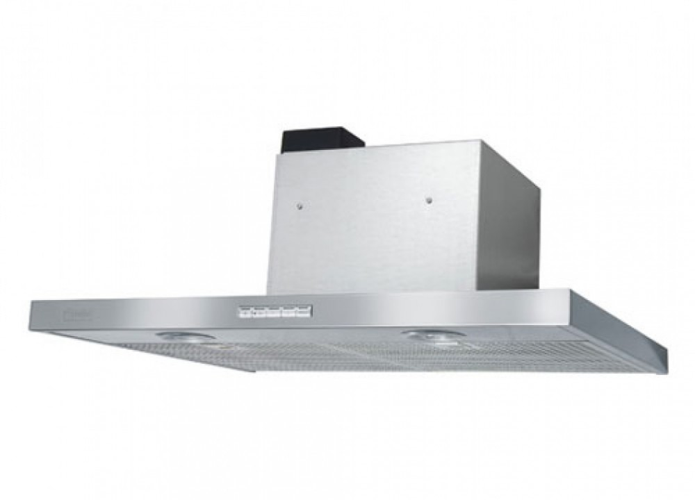 Franke F600 LED 70 Rostfri