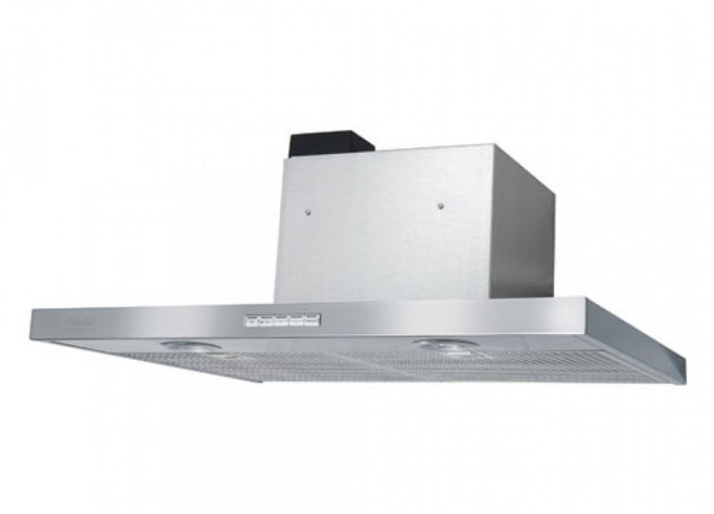 Franke F600 90 Rostfri LED