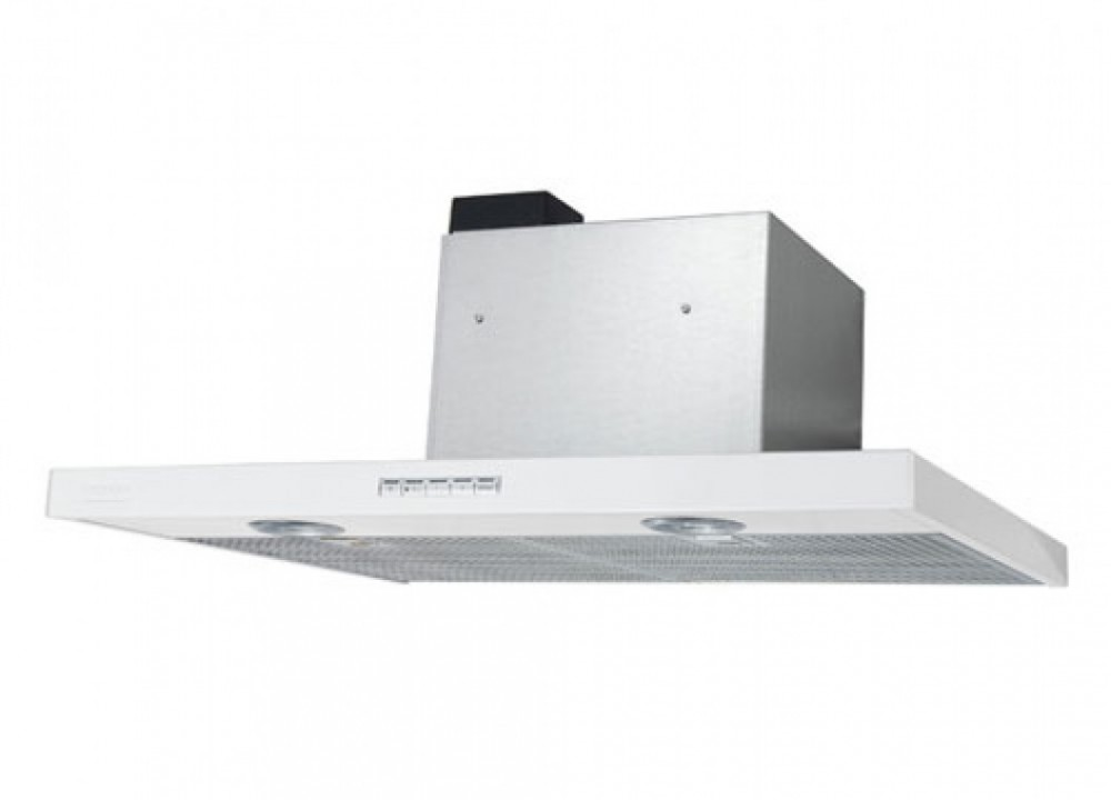 Franke F600 LED 60 Vit