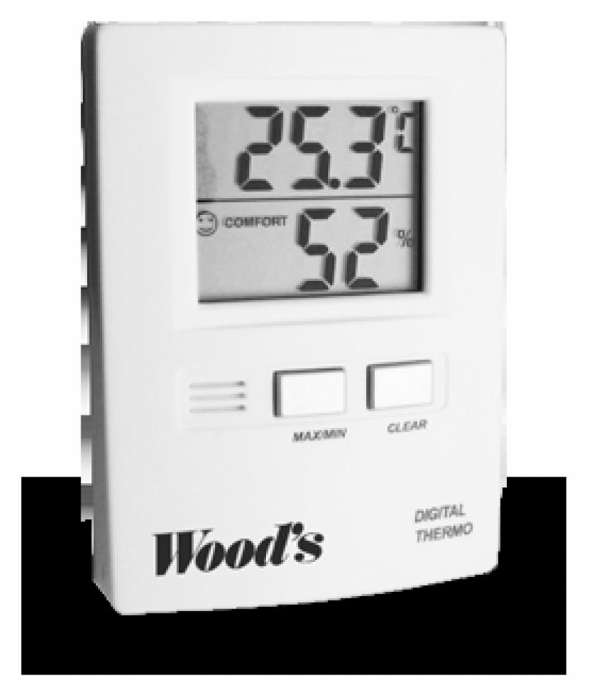 Woods P-CV8005