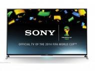 Sony KDL65W955BBAEP