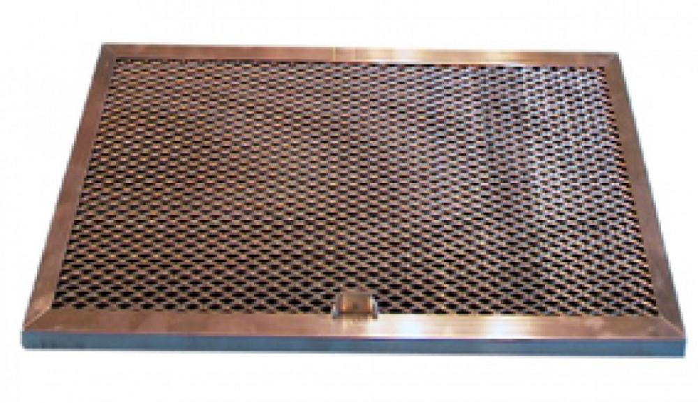 Haneström Diskbart kolfilter Electrolux, Husqvarna 3518