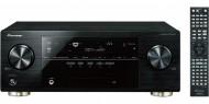Pioneer VSX-924-K