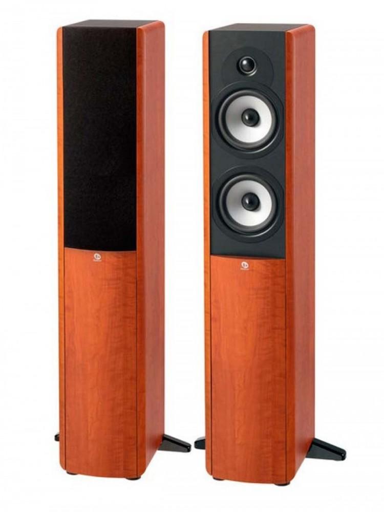 Boston Acoustics A 250 (körsbär) - Hallbäcks 6094c6eecda80