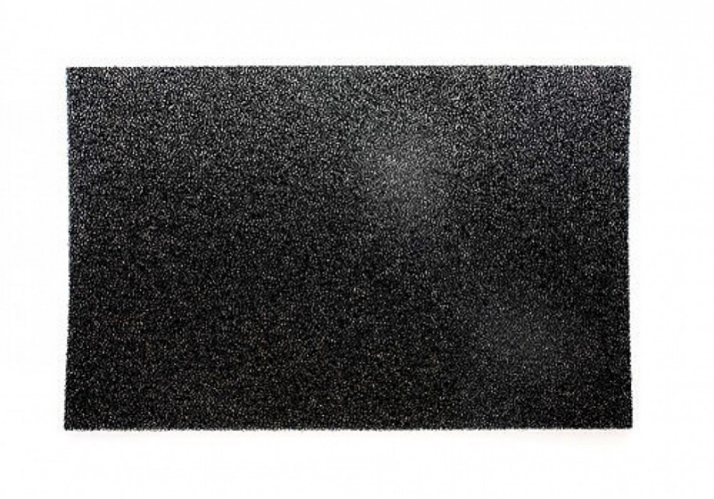Cylinda kolfilter K225 4-pack