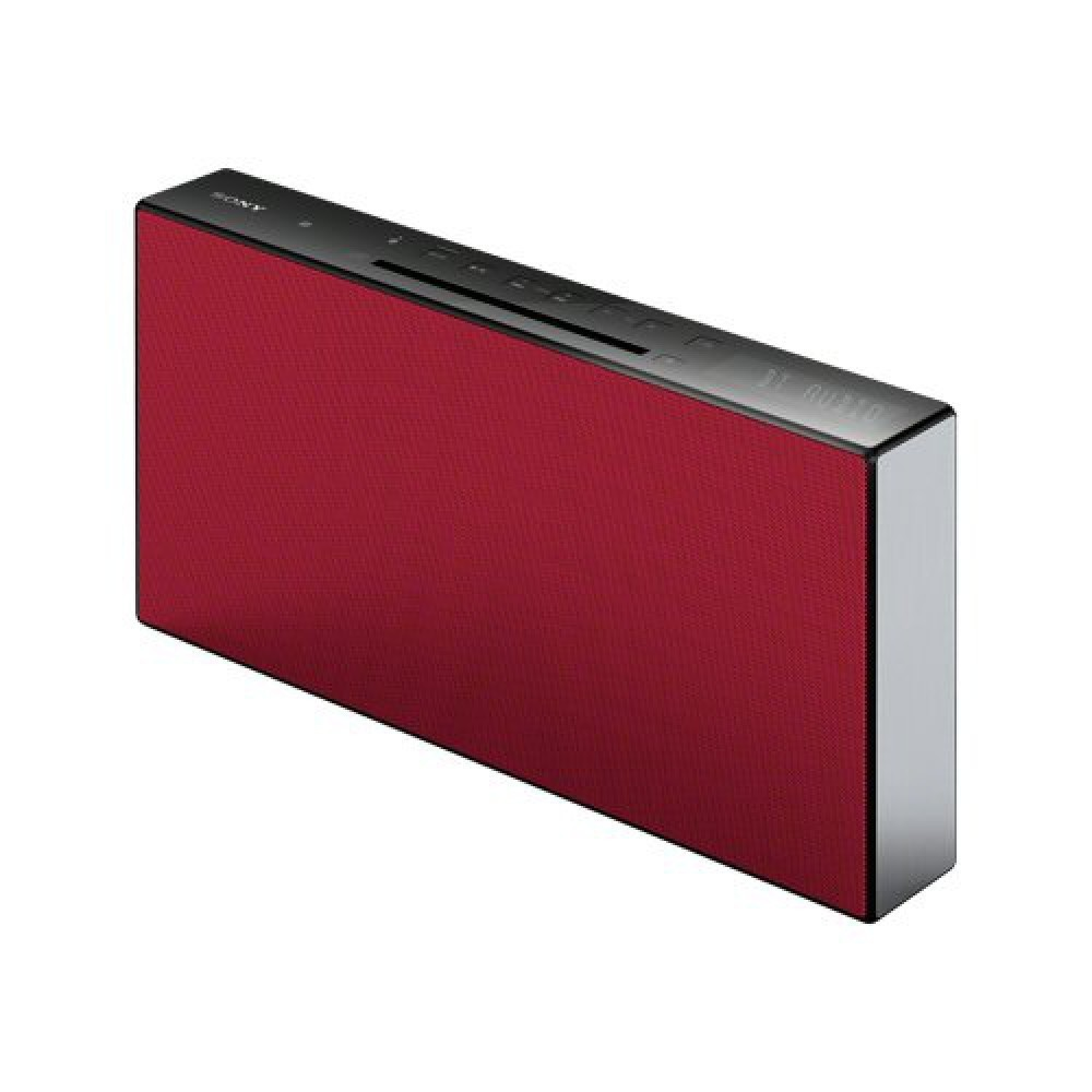 Sony CMTX3CDR - Hallbäcks 23e89a2f2e81c