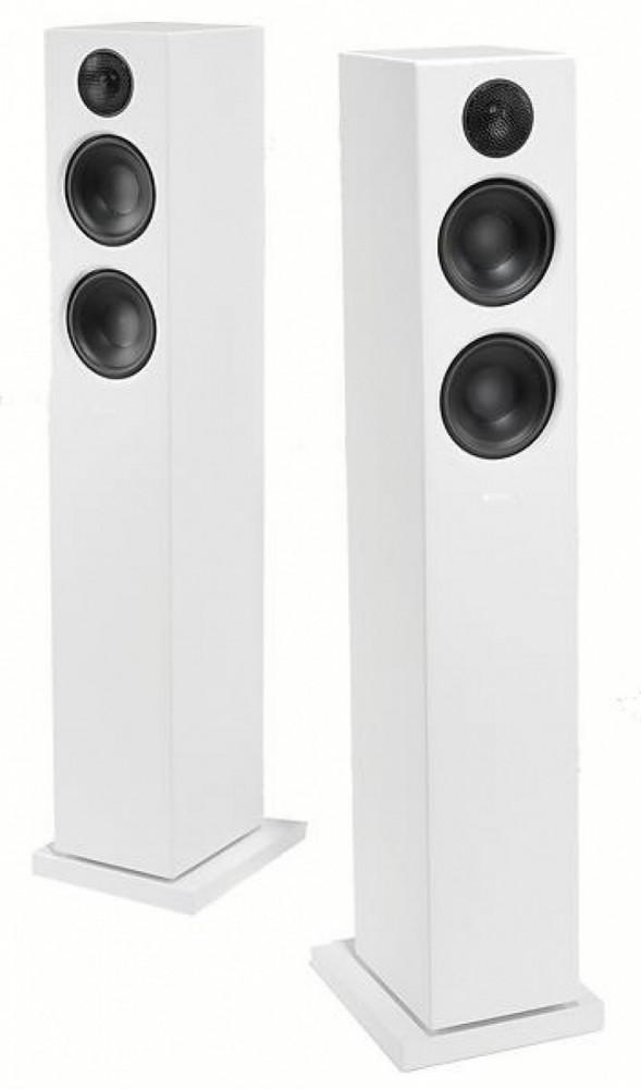 Audio Pro Addon T20 (vit)