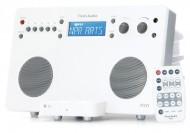 Tivoli Audio IYIYI