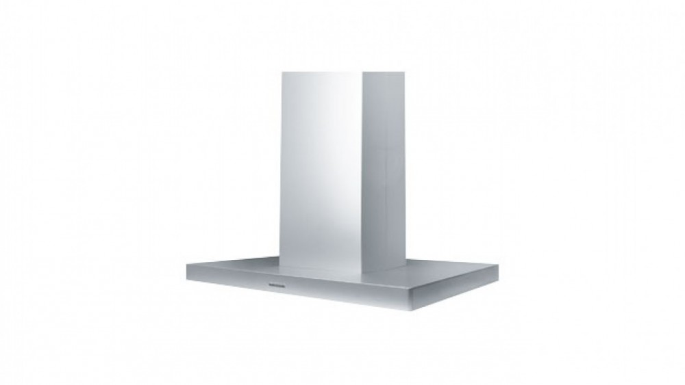 Franke Stil 790 LED 90 cm rostfri