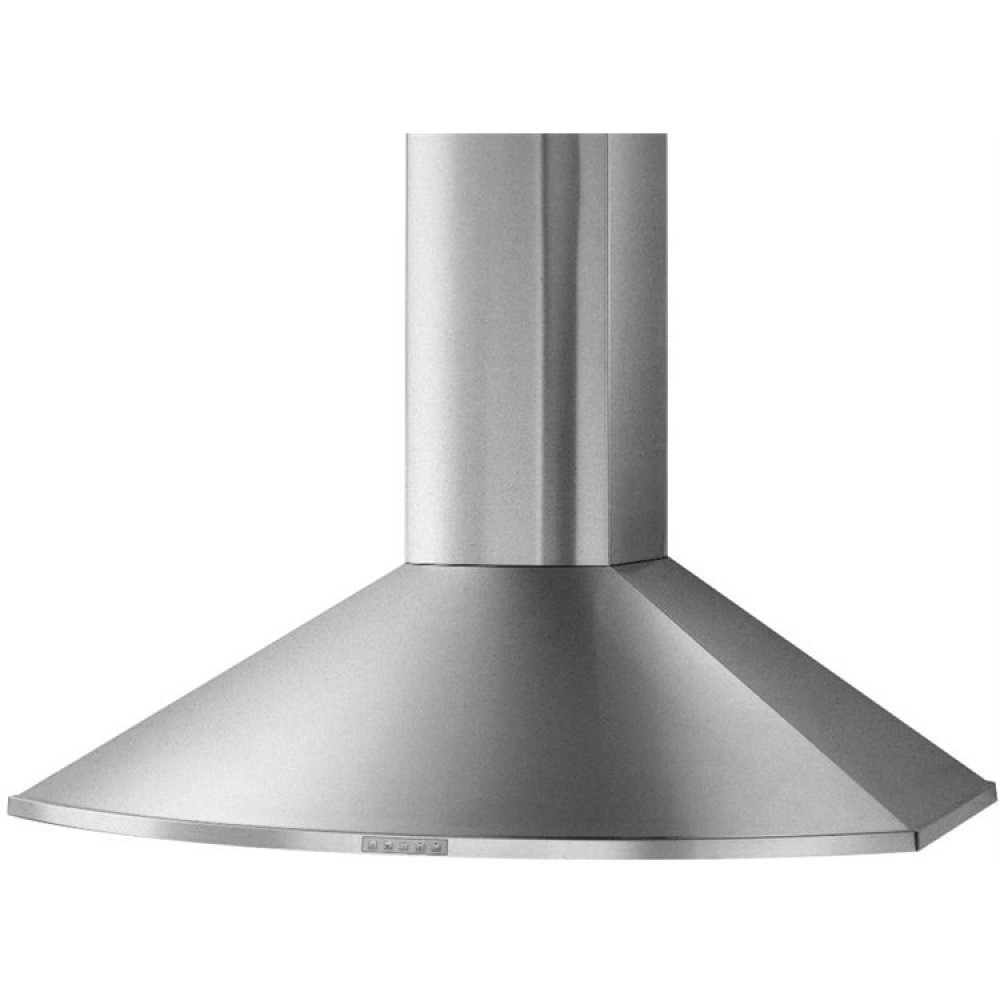 Franke Tender 725 LED rostfri 90 cm