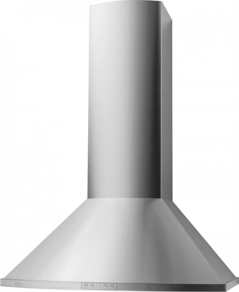 Franke Tender 725 LED rostfri 60 cm