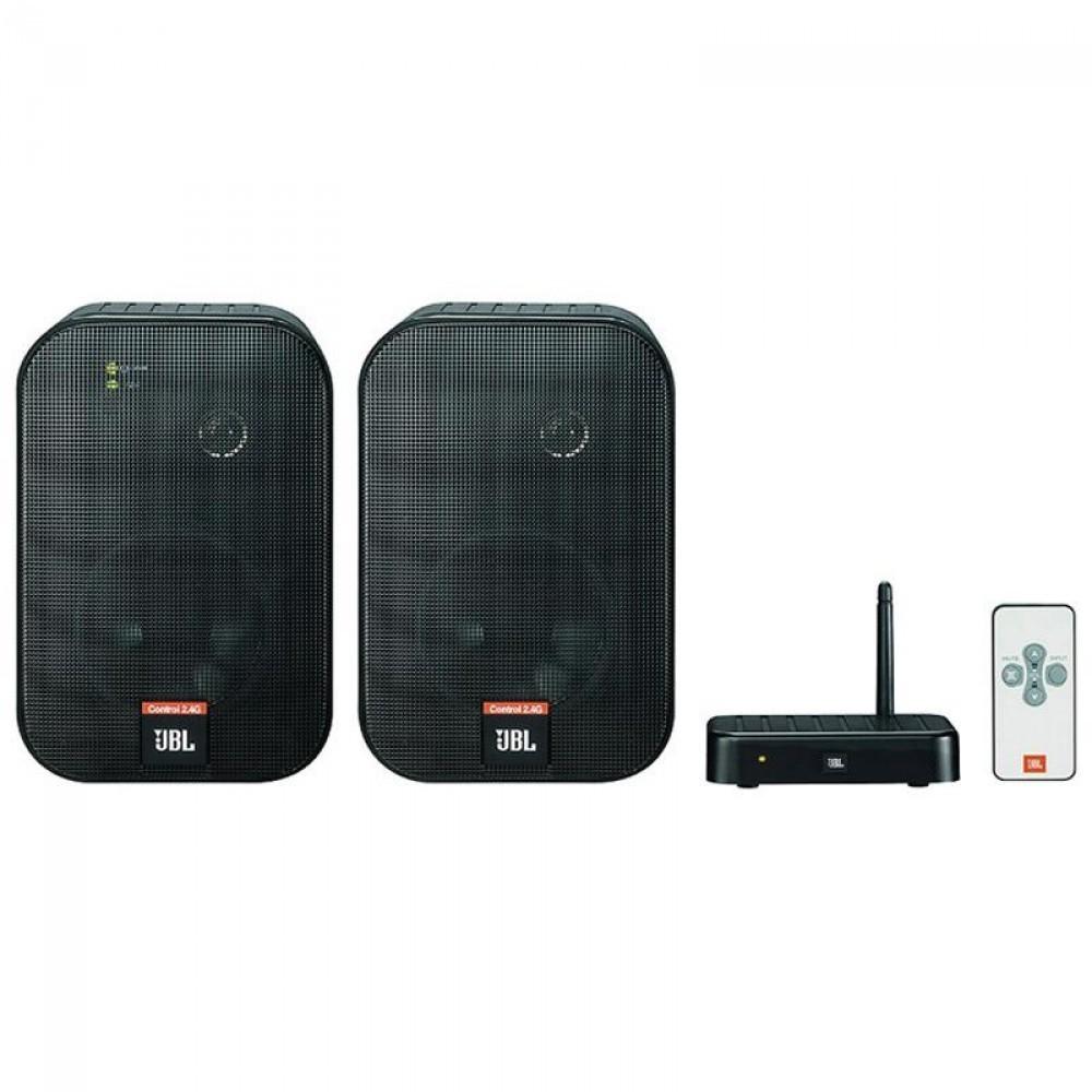 Bluetooth högtalare prisjakt b1de825a78286
