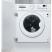 Electrolux EWX147410W integrerad!