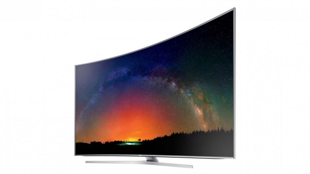 koppla tv till internet trådlöst samsung