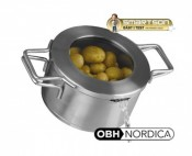 OBH Nordica 8316 Supreme 5 liter
