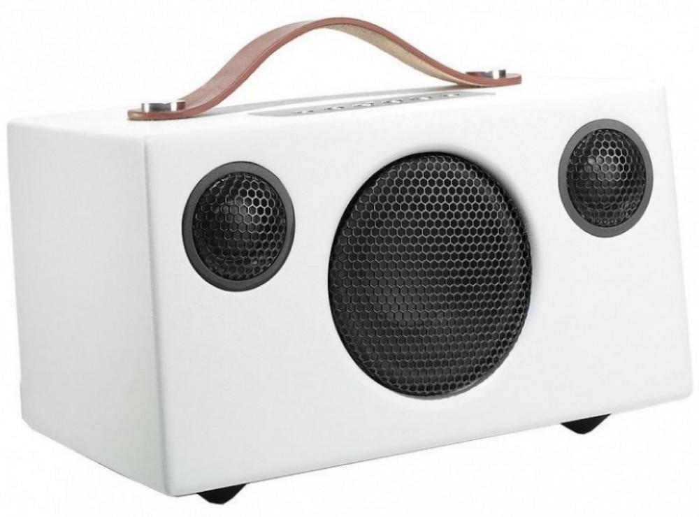 Audio Pro Addon T3 Topptestad högtalare