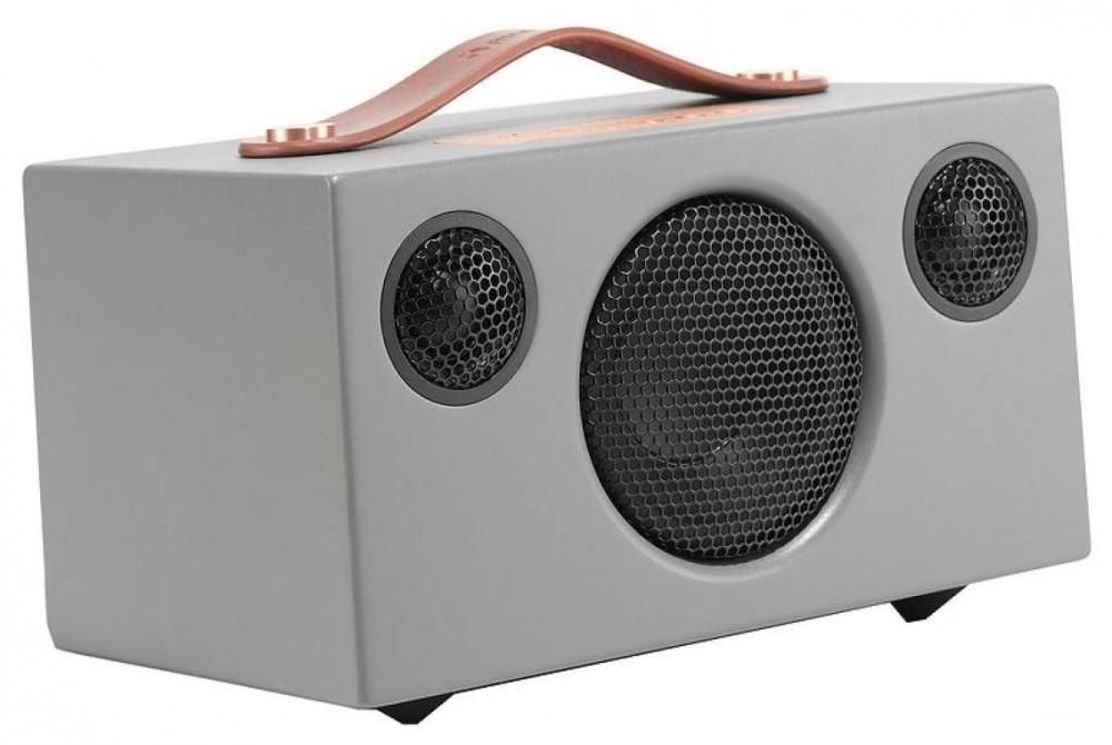 Audio Pro Addon T3  grå