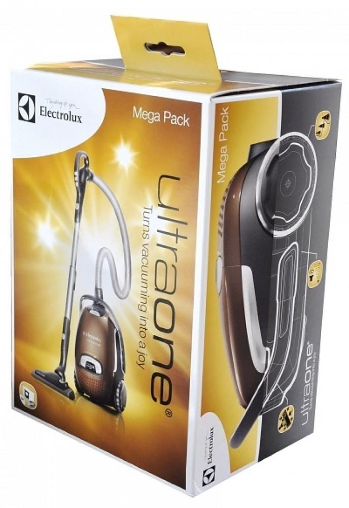 electrolux s bag ultra long performance mega pack 8 hallb cks. Black Bedroom Furniture Sets. Home Design Ideas