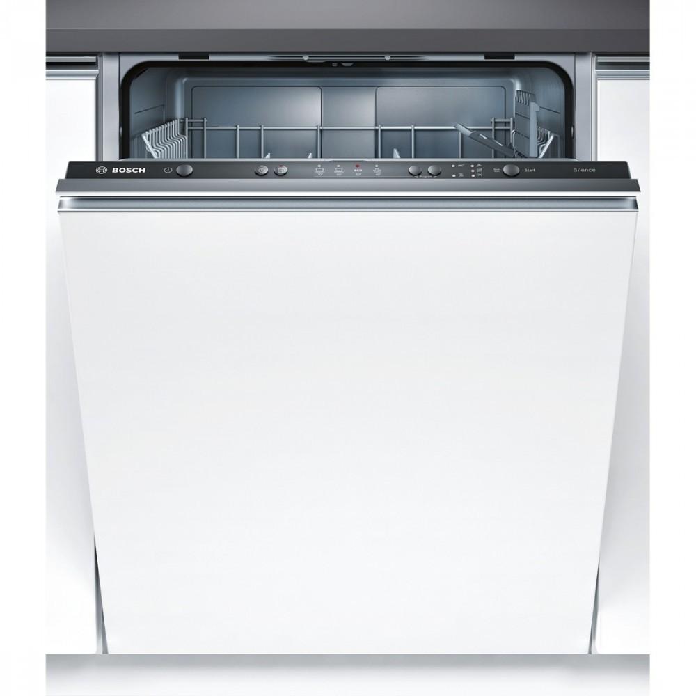 Bosch SMV40D90EU