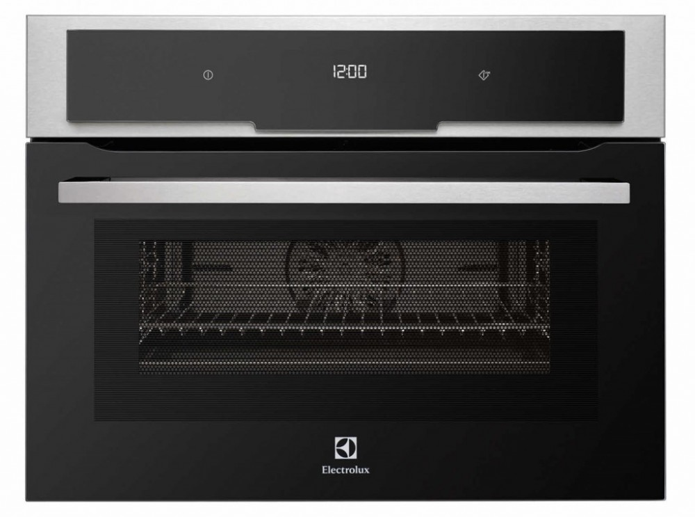 Electrolux EVY7800AAX Ugn/mikro