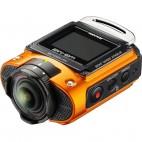 Ricoh Pentax WG-M2 Orange
