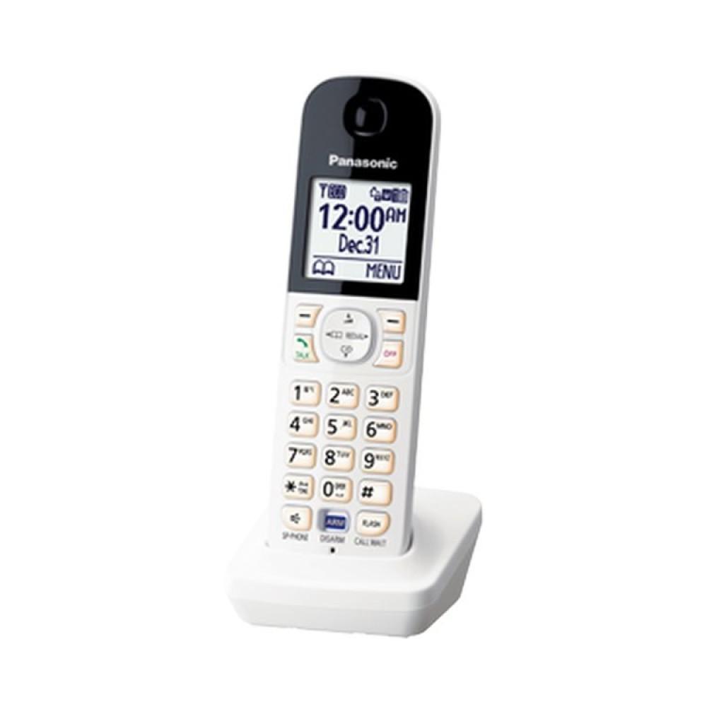Panasonic KX-HNH100