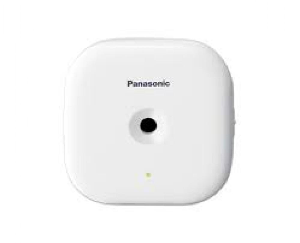 Panasonic KX-HNS104