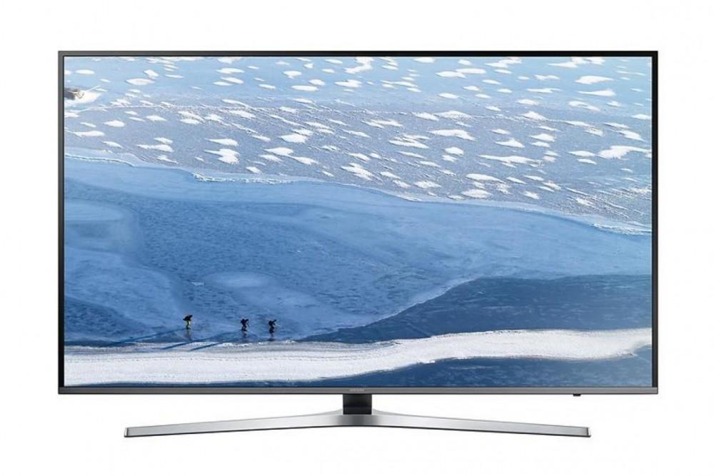 Samsung UE55KU6455