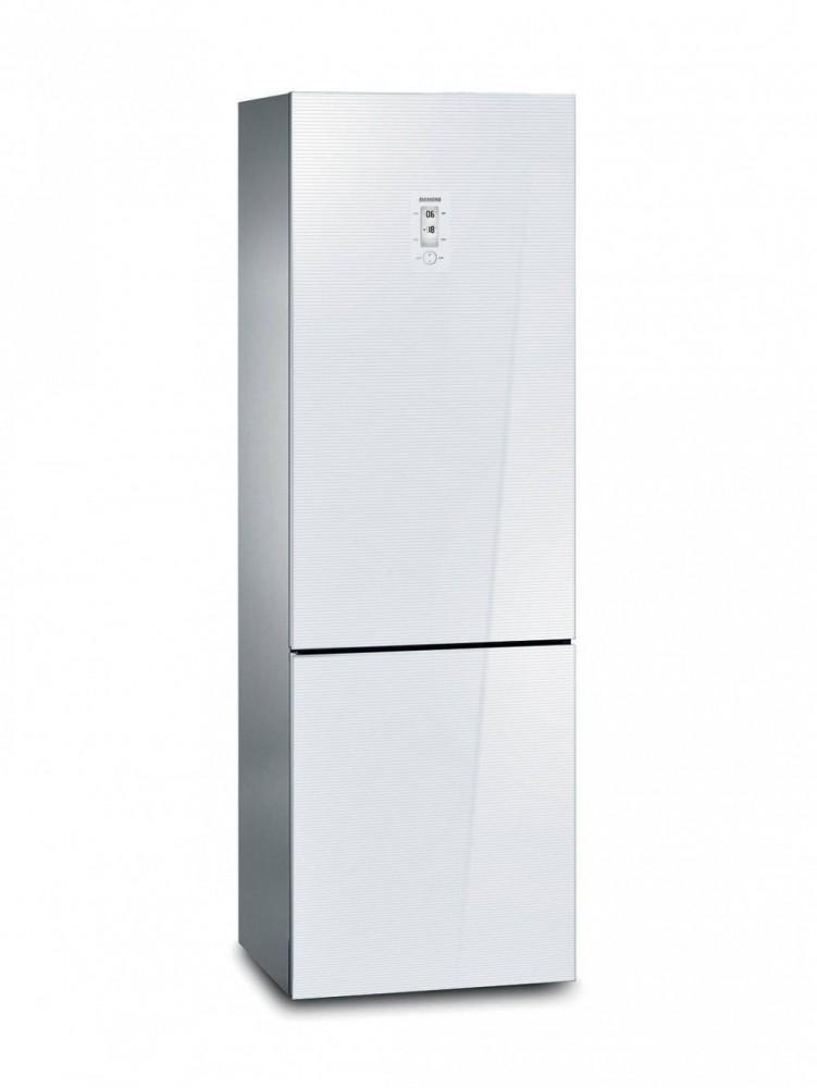 Siemens KG36NSW31