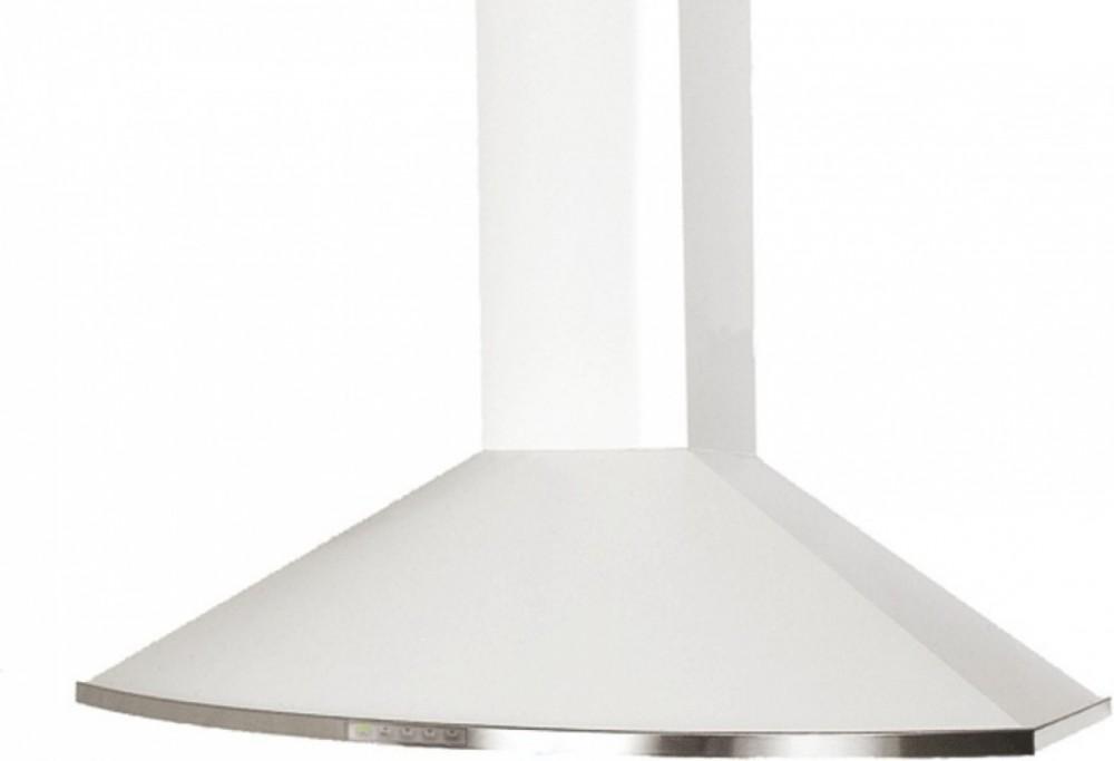 Franke Tender 725 LED Vit 70 cm