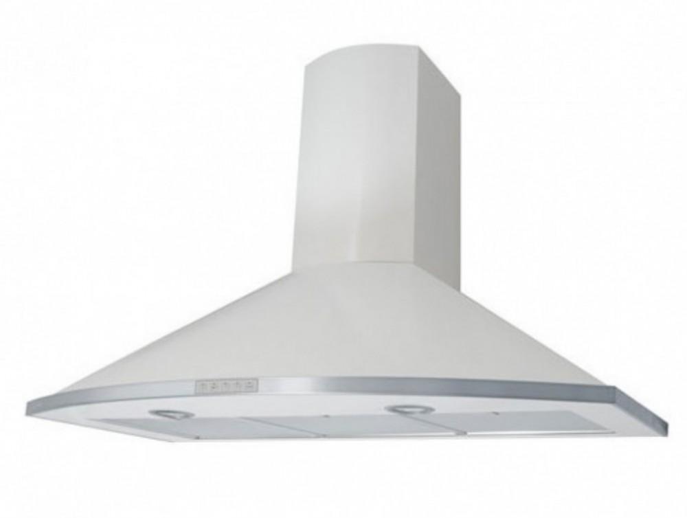 Franke Tender 725 LED Vit 60 cm