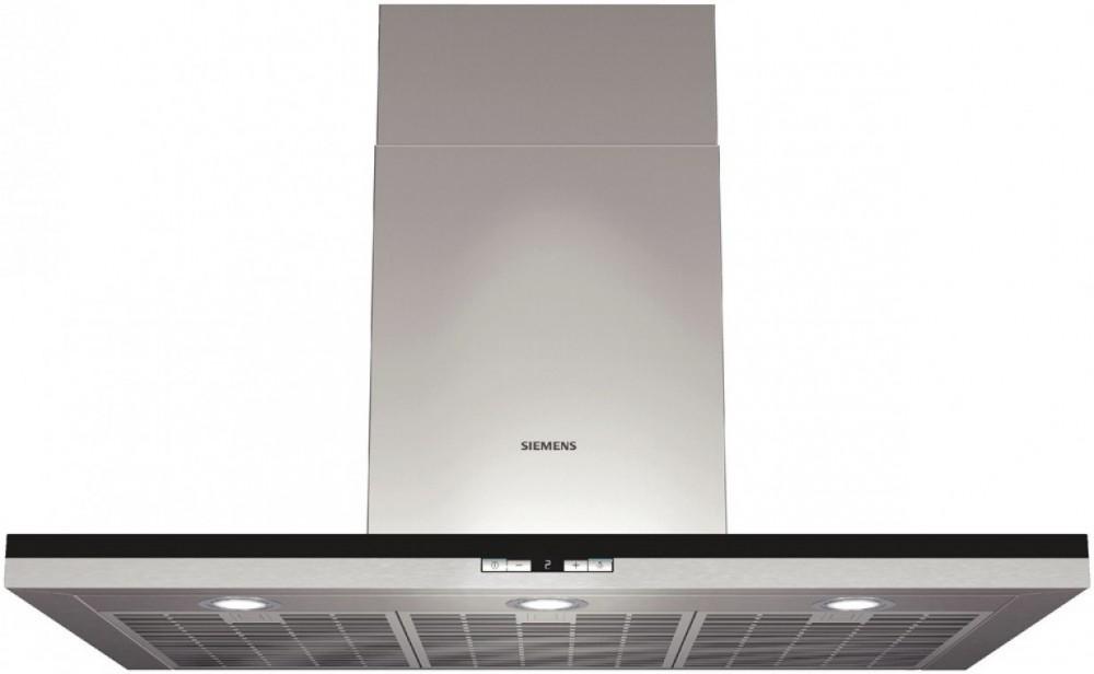 Siemens LC98BE542