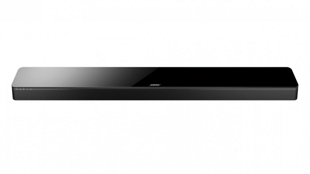 Bose SoundTouch® 300 soundbar högtalare