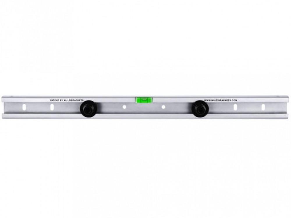 Multibrackets M Universal Wallmount S Vit