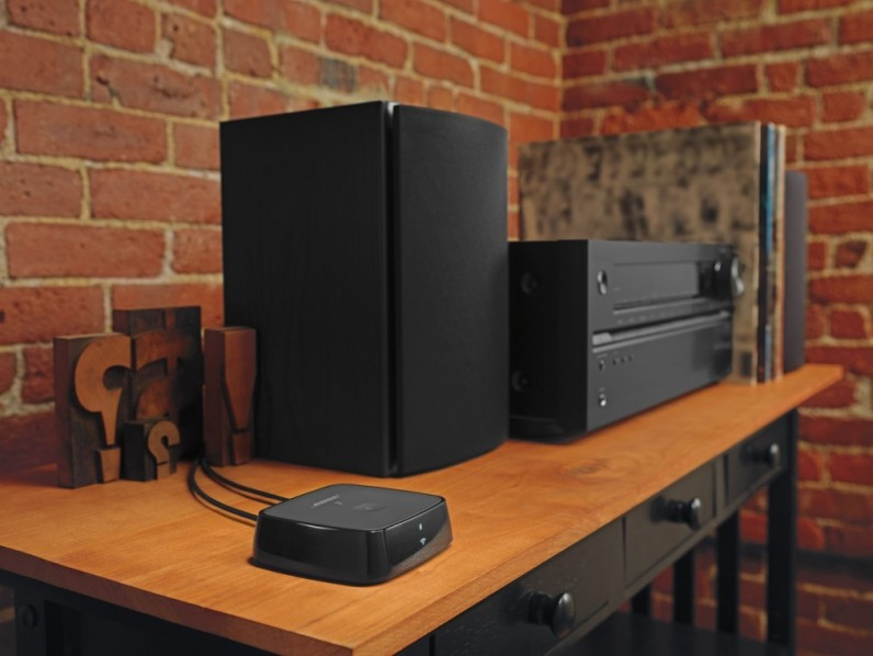 banner_bose_soundtouch®_wireless_link_adapter.jpg