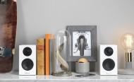 Audio Pro T8L Vit