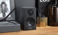 Audio Pro T8L Svart