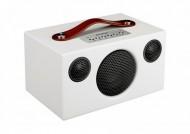 Audio Pro Addon T5 Vit
