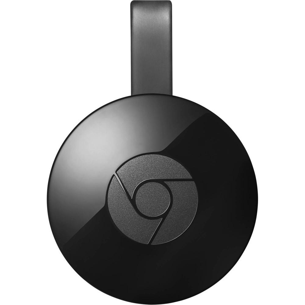 Google Chromecast (2nd Generation)