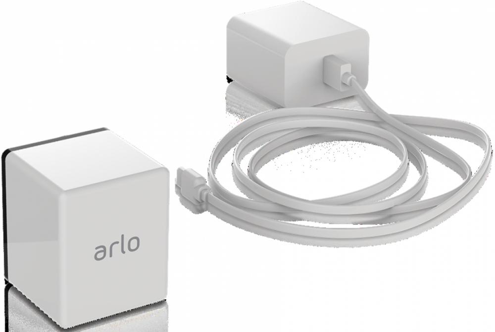 Netgear Arlo VMA4400