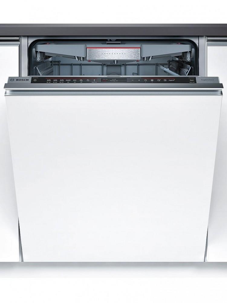 Bosch SMV68TX03E